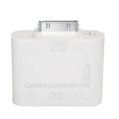 connection kit uses connection kit uses connection