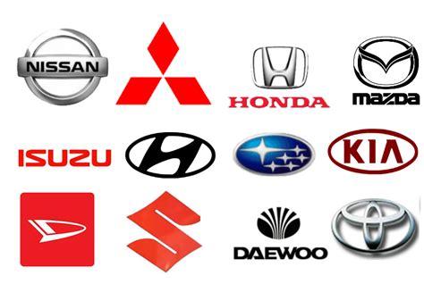 japanese car brands japanese and indian car repair