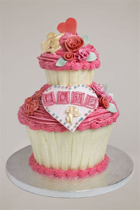 Fancy Birthday Cakes by Imazes Birthday Cake Fancy Cake Images