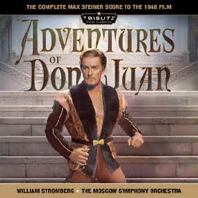 Tip For The Dating Don Juan by Adventures Of Don Juan Arsenic And Lace Soundtrack