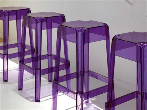 bar stools purple bar stools purple all things purple pinterest