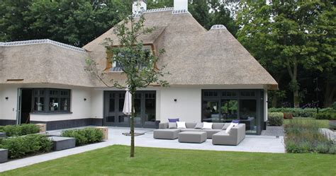 tuin loungeset loungeset tuin exclusief outdoor lifestyle