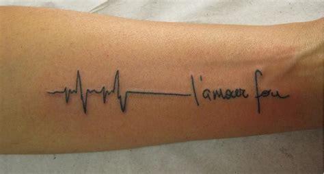 tattoo quebec prix les tatouages seront d 233 sormais soumis 224 la loi 101
