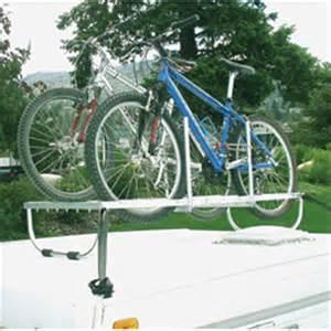 swagman pop up trailer 4 bike rack 157211 carriers