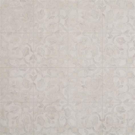 pattern sheet vinyl luxury vinyl flooring in tile and plank styles