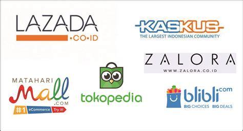 membuat toko online lazada lazada vs blibli vs matahari mall vs zalora vs tokopedia