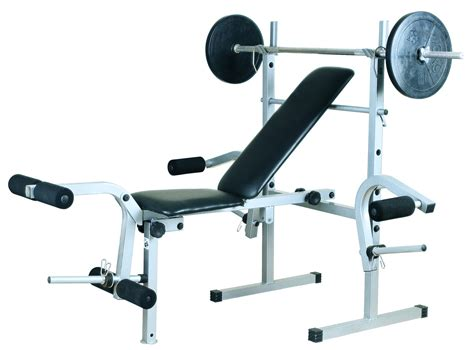 proper bench get the proper fitness guide through weight lifting bench
