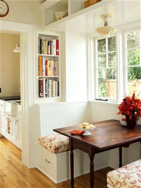 cozy kitchens maison cozy kitchens