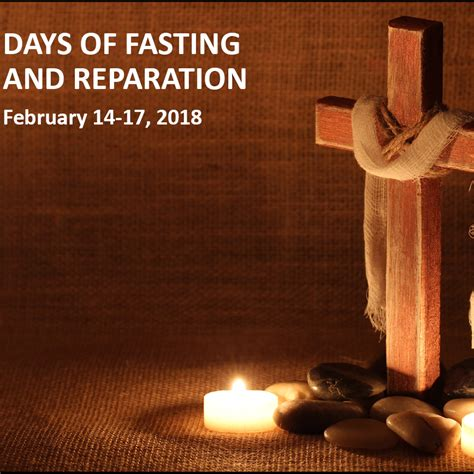 day of fasting 2018 acbc media australian catholic bishops conference