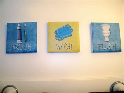 cheap bathroom wall decor cheap bathroom wall decor for the home pinterest