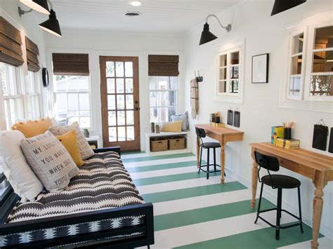fixer upper designs skinnylap and other hints at what s to come in fixer upper