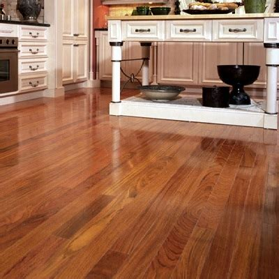 5 quot prefinished solid cherry flooring