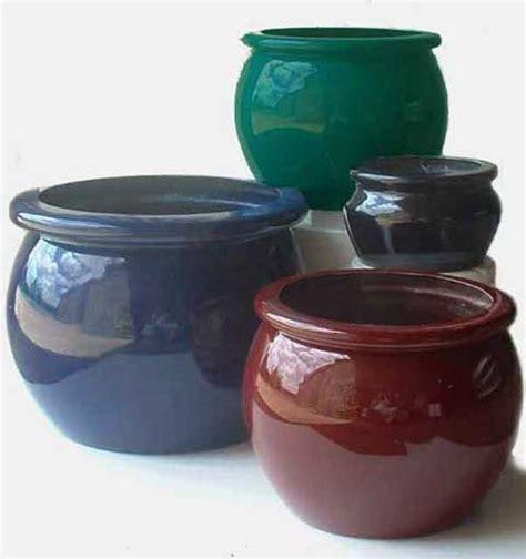 Ceramic Plant Pots 182 Best Images About Large Pots On