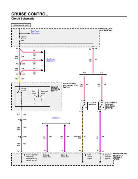 service manuals schematics 2006 isuzu i 350 parking system service manual 2006 isuzu i 350 turn signal switch removal diagram service manual 2006