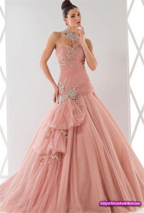elbise modelleri nisan elbiseler uzun nisan elbisesi modelleri 2014 nişan abiye elbise modelleri en geniş nişanlık modelleri