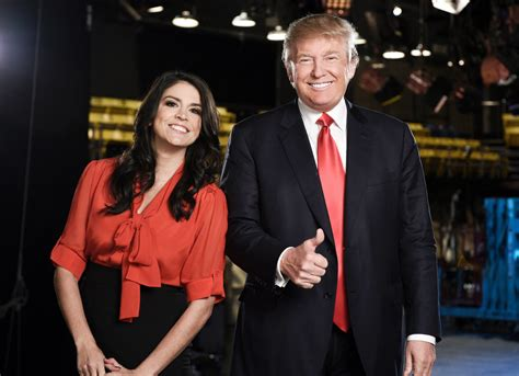 snl show saturday live photos and images abc news