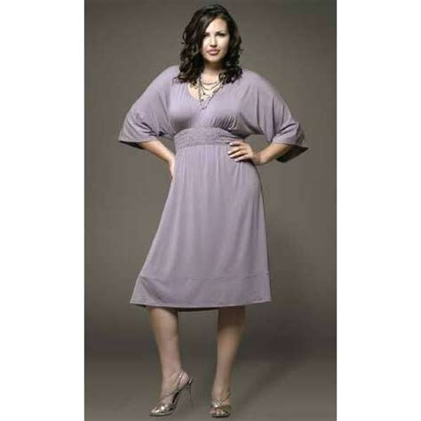 images of plus size fashions women o ver 50 fashion for plus size women 22