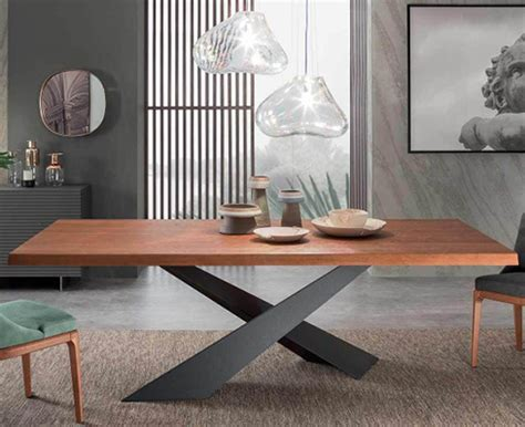 tavolo living living riflessi tavoli tavoli livingcorriere