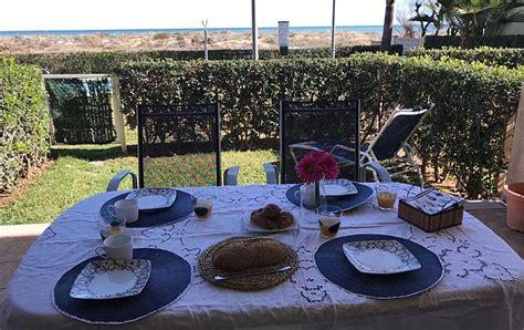 appartamenti valencia sul mare appartamenti a valencia sul mare 28 images vacanze