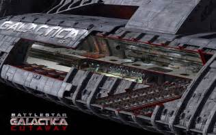 battlestar galactica floor plan battlestar galactica hangar air wing battlestar forum images frompo