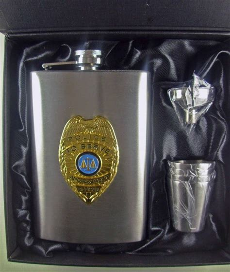 Officer Gifts by 237 Best Images About On The Thin Thin