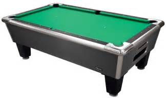 pool table comparison billiards buying guide pool table