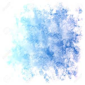 blue background designs for websites   clipartsgram