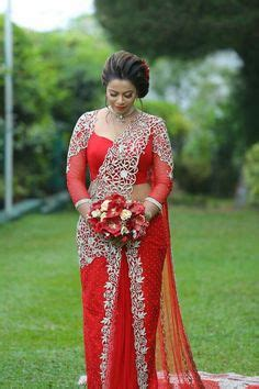 Blouse Mayumi sri lankan fashion mayumi ishara saree b s