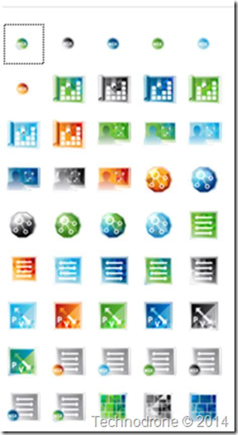 vmware stencils for visio 2010 the unofficial vmware visio stencils technodrone