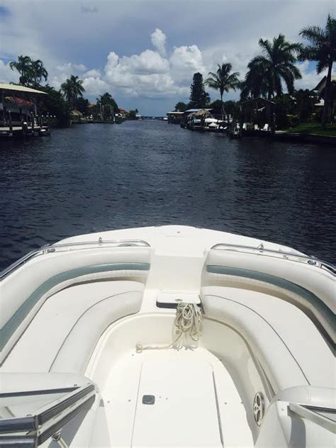jet boat rental cape coral 1 boat rentals of cape coral