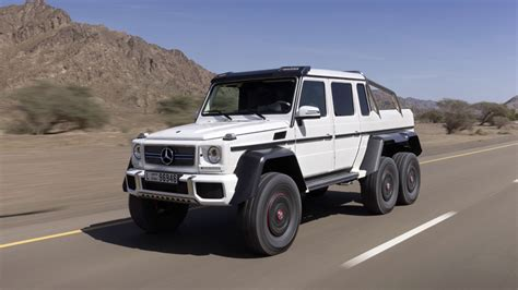 mercedes jeep 2014 2014 jeep grand vs mercedes g63