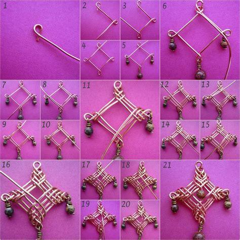 diy wire jewelry diy wire jewelry wire