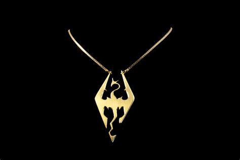 pendant by obsidiandevil on deviantart