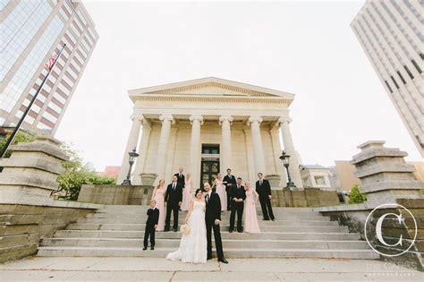 19 best Old Court House images on Pinterest   Dayton ohio