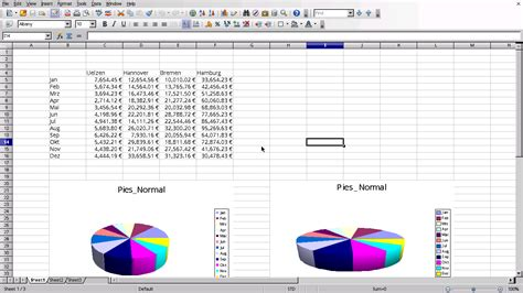 openoffice android andropen office openoffice for android openoffice for android