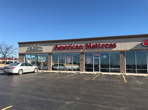 American Mattress Near Me by American Mattress Coupons Near Me In Mchenry 8coupons