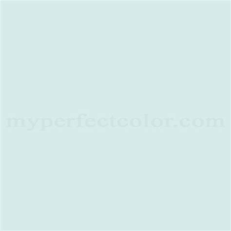 morning sky blue benjamin moore benjamin moore 2053 70 morning sky blue myperfectcolor
