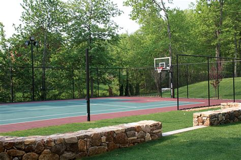 home designs unlimited llc all courts unlimited llc