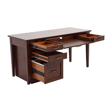 82% OFF   Nebraska Furniture Mart Nebraska Furniture Mart