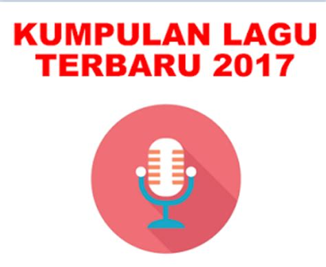 free download mp3 barat we are young kumpulan lagu indonesia terbaru dan terpopuler 2017