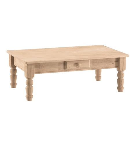 Traditional Coffee Tables by 45 Inch Traditional Coffee Table Wood You Furniture