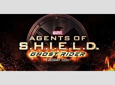 Agents of S.H.I.E.L.D.: Ghost Rider | Marvel Cinematic ... Iron Man 3 Logo Png
