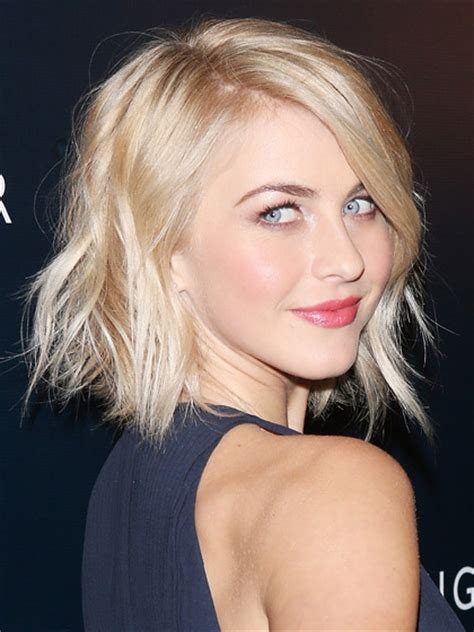 bob haircut jokes the top 4 bob haircuts and how to style them aol lifestyle
