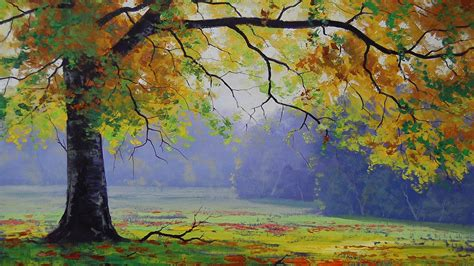 wallpaper hd 1920x1080 tree 1920x1080 nature tree painting art 1080p full hd wallpapers