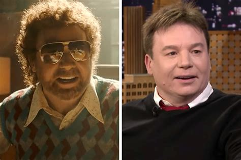 mike myers queen ray foster mike myers cameo in quot bohemian rhapsody quot is exactly what