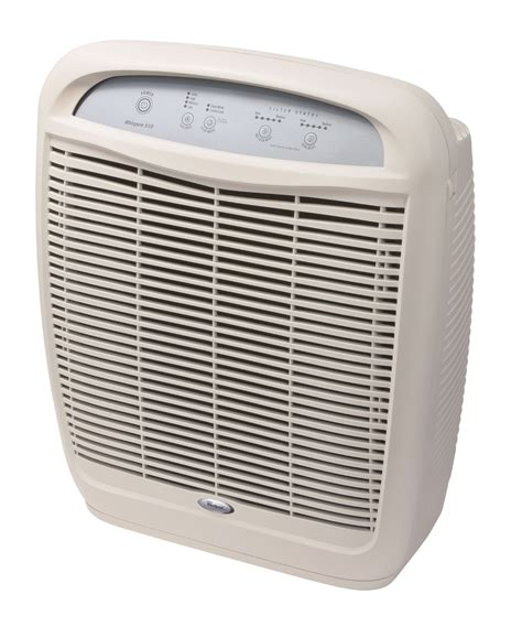 best home air purifiers humidifiers reviews ratings