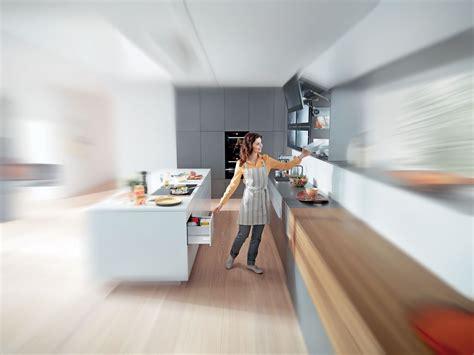blum kitchen design blum