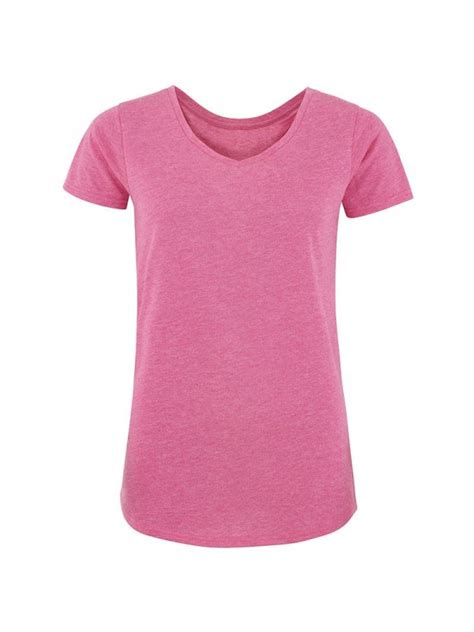 Comfy Co by Plain Gals Sleepy T Comfy Co 155 Gsm