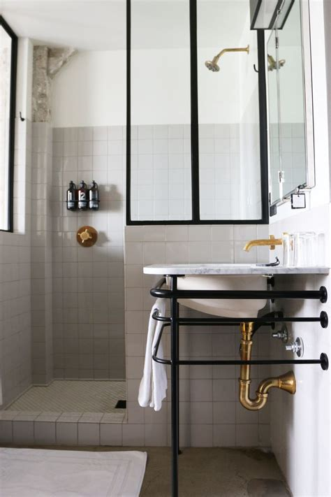 Ace Hotel Bathroom by Best 25 Ace Hotel Ideas On