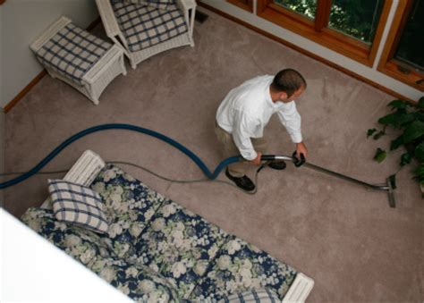 Upholstery Cleaning Portland by Portland Carpet Cleaning Vancouver Wa Carpet Cleaning